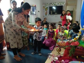 Playshaala_Ganesh_Chaturthi_Celebration20