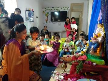 Playshaala_Ganesh_Chaturthi_Celebration21