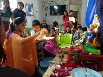 Playshaala_Ganesh_Chaturthi_Celebration22