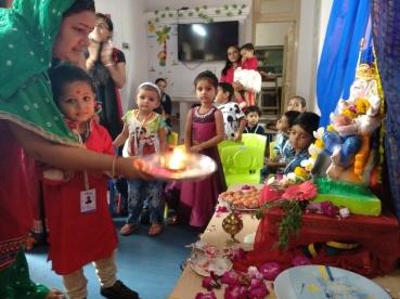 Playshaala_Ganesh_Chaturthi_Celebration24
