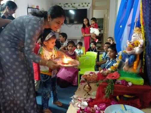 Playshaala_Ganesh_Chaturthi_Celebration25