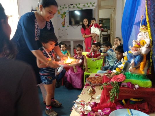 Playshaala_Ganesh_Chaturthi_Celebration26