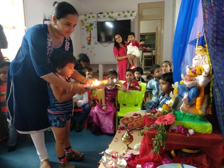 Playshaala_Ganesh_Chaturthi_Celebration27