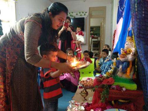 Playshaala_Ganesh_Chaturthi_Celebration28