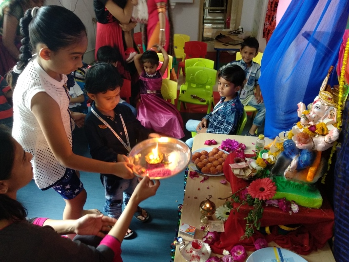 Playshaala_Ganesh_Chaturthi_Celebration29