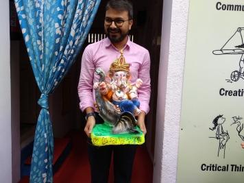Playshaala_Ganesh_Chaturthi_Celebration3