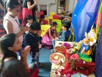 Playshaala_Ganesh_Chaturthi_Celebration30