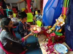 Playshaala_Ganesh_Chaturthi_Celebration31