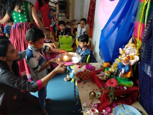 Playshaala_Ganesh_Chaturthi_Celebration32