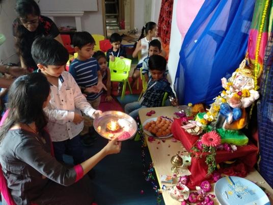 Playshaala_Ganesh_Chaturthi_Celebration33