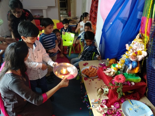 Playshaala_Ganesh_Chaturthi_Celebration33