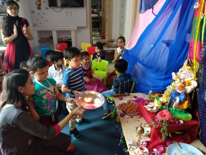 Playshaala_Ganesh_Chaturthi_Celebration34