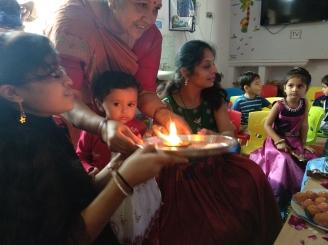 Playshaala_Ganesh_Chaturthi_Celebration36