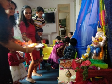 Playshaala_Ganesh_Chaturthi_Celebration37