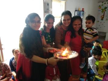 Playshaala_Ganesh_Chaturthi_Celebration38