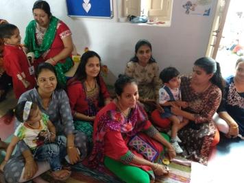 Playshaala_Ganesh_Chaturthi_Celebration39