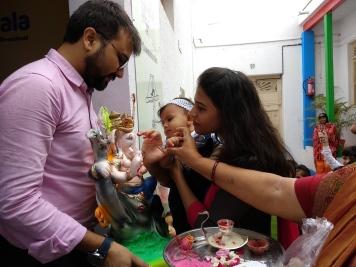 Playshaala_Ganesh_Chaturthi_Celebration4
