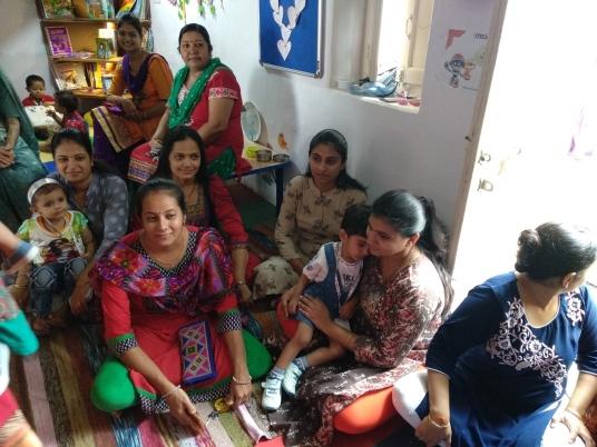 Playshaala_Ganesh_Chaturthi_Celebration41