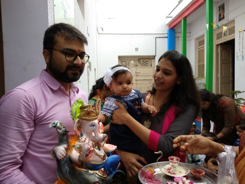 Playshaala_Ganesh_Chaturthi_Celebration5
