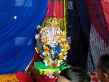 Playshaala_Ganesh_Chaturthi_Celebration7
