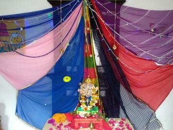 Playshaala_Ganesh_Chaturthi_Celebration8