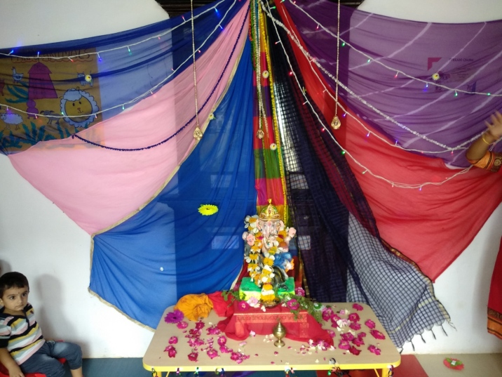 Playshaala_Ganesh_Chaturthi_Celebration9