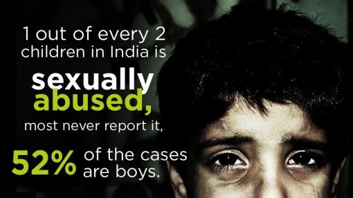 boys-child-abuse