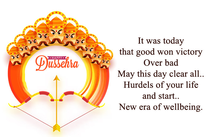 Happy-Dasara-Wishes