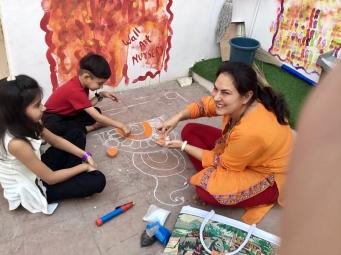 Playshaala_diwali_celebration14