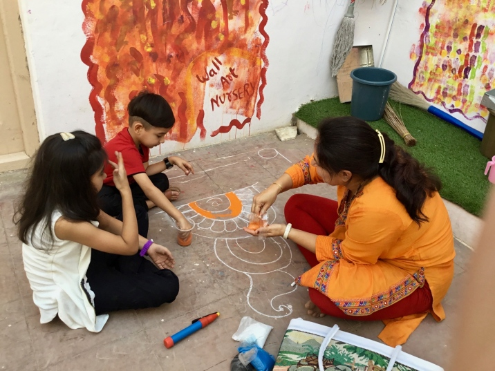 Playshaala_diwali_celebration15
