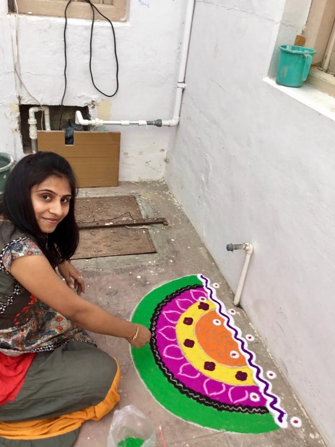 Playshaala_diwali_celebration17