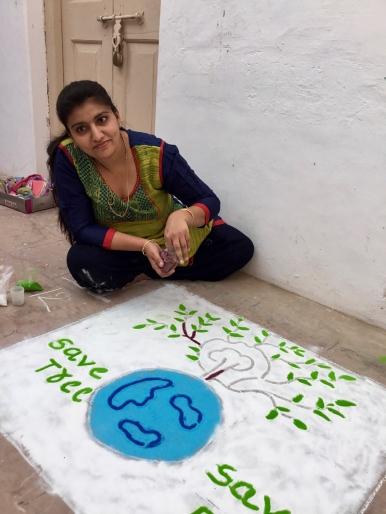 Playshaala_diwali_celebration18
