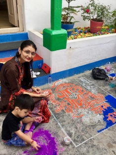 Playshaala_diwali_celebration19