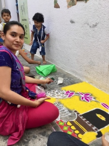 Playshaala_diwali_celebration20