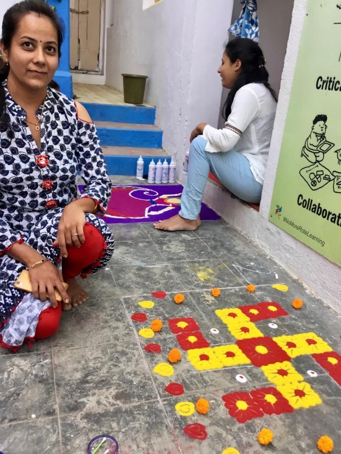 Playshaala_diwali_celebration21