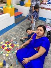 Playshaala_diwali_celebration22