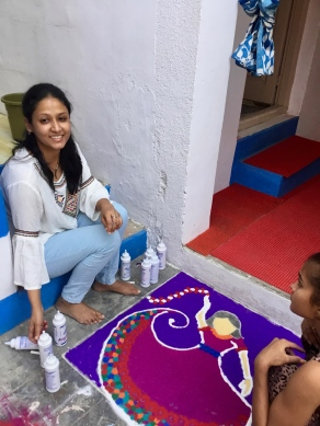 Playshaala_diwali_celebration24