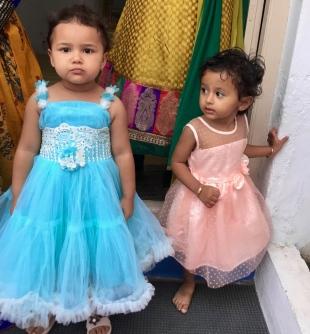 Playshaala_diwali_celebration26