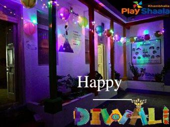 Playshaala_diwali_celebration32