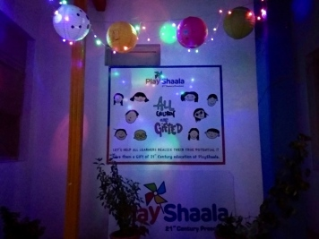 Playshaala_diwali_celebration33