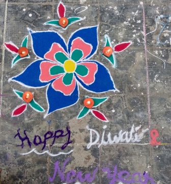 Playshaala_diwali_celebration39