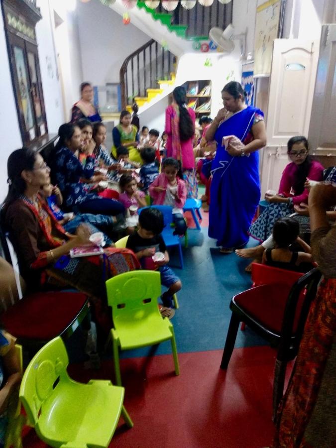 Playshaala_diwali_celebration44