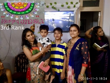 Playshaala_diwali_celebration47