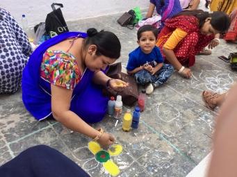 Playshaala_diwali_celebration5