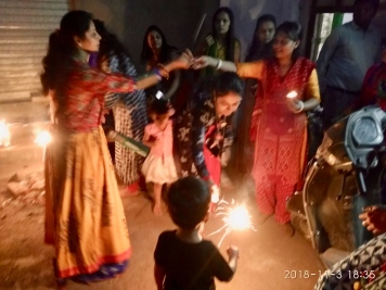 Playshaala_diwali_celebration50