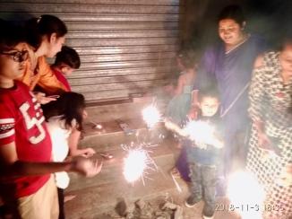 Playshaala_diwali_celebration51