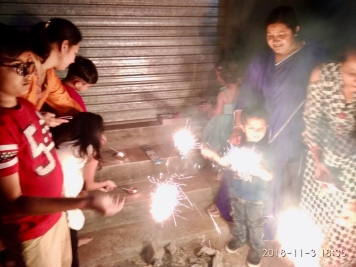 Playshaala_diwali_celebration51