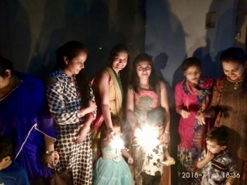 Playshaala_diwali_celebration56