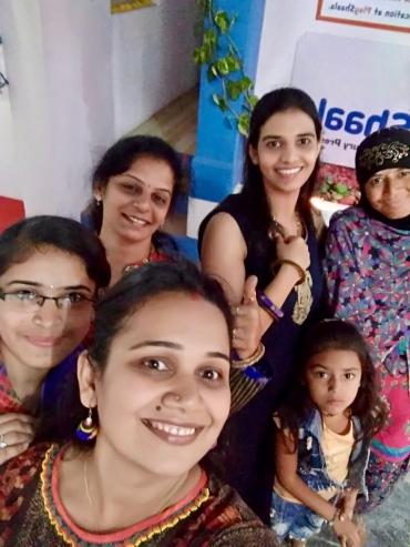 Playshaala_diwali_celebration62