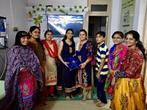Playshaala_diwali_celebration64